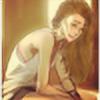 LunarChroniclesLover's avatar