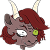 LunarCombustion's avatar