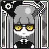 LunarCountdown's avatar