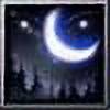 lunaRdeltaY's avatar