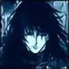 LunarDeLuna's avatar