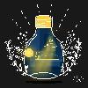 LunarDGrimm's avatar