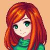 LunarDignity's avatar