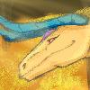 LunarDiSuna's avatar