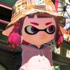 LunarDragon24's avatar