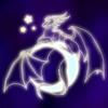 LunarDragonCreations's avatar