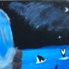 LunarDrappa's avatar