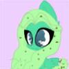 LunarDuskBitterSweet's avatar