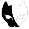 LunarDustGrowl's avatar
