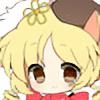 LunarDX's avatar