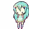 Lunare-chan's avatar