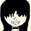 LunaRebane's avatar