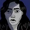 lunarecitta's avatar