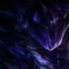 LunarEclipse128's avatar