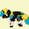 LunarEclipse2589's avatar