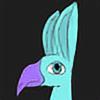 LunarEclipseAnimates's avatar