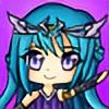 LunarEclispe's avatar