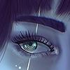 LunaRedgrave's avatar