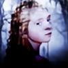 LunaRedwing's avatar