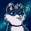 LunarelleArt's avatar