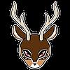 LunarEmissary's avatar