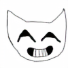 LunarEonBursts's avatar