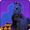 LunarEquinox's avatar