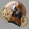 LunarEstrella's avatar