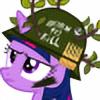 LunarEvening's avatar