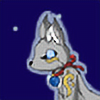 LunarEWolfFoxDoll's avatar