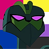 LunarFeat21's avatar