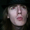 LunarFeline's avatar