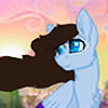 LunarFirePen099's avatar