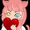 LunarFlair's avatar