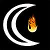 lunarflames3721's avatar