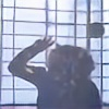 lunarflesh's avatar