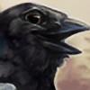 Lunarfowl's avatar