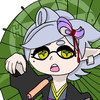 lunarfox272's avatar