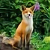 LunarFoxShiro's avatar