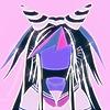 Lunargalaxymoon475's avatar