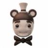 lunargamer10's avatar