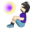 LunarGirl2z's avatar