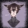 LunarHeartz's avatar
