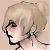 LunarHoney's avatar