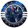 LunarHorse's avatar