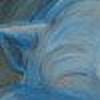 lunarhowl's avatar