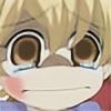 Lunaria321's avatar