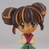 Lunaria83's avatar