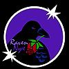 LunariaCharme's avatar