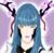 LunariaGyo's avatar